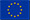 EUR_FLAG