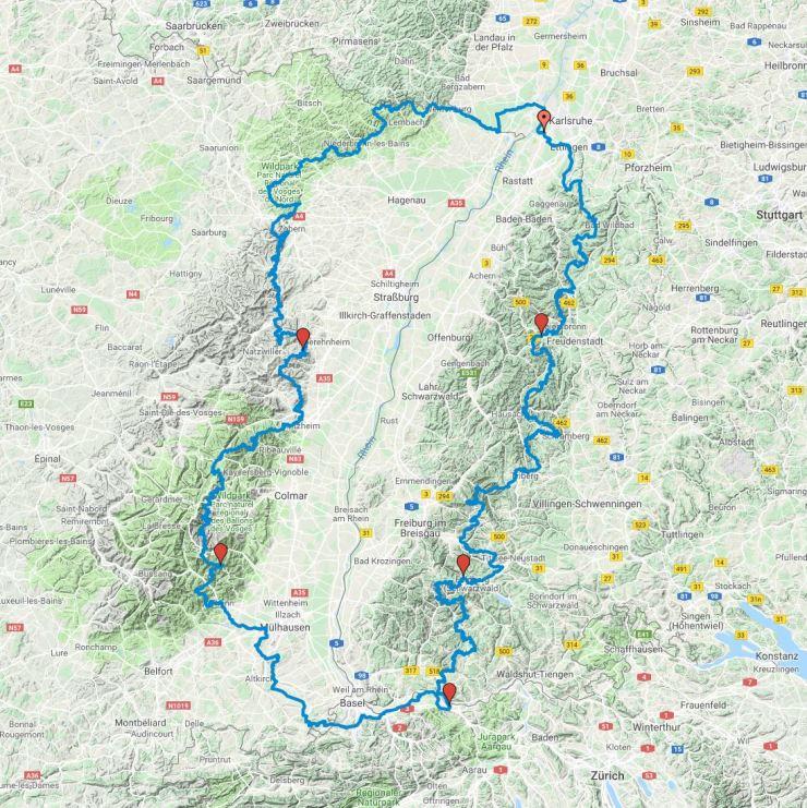 V2B-Vorl_3_Map
